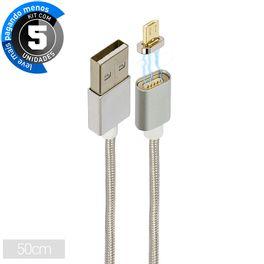 0-50-m-cabo-magnetico-carregador-e-dados-para-android-cirilocabos-0101099b-kit-com-05-1