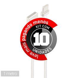 1-00-m-cabo-magnetico-carregador-e-dados-para-usb-type-c-cirilocabos-0101099c-kit-com-10-2