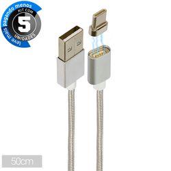 0-50-m-cabo-magnetico-carregador-e-dados-para-usb-type-c-cirilocabos-0101099c-kit-com-05-1