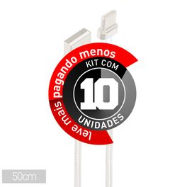 0-50-m-cabo-magnetico-carregador-e-dados-para-usb-type-c-cirilocabos-0101099c-kit-com-10-2