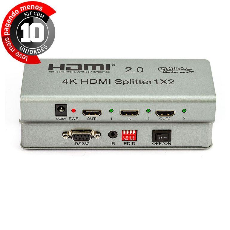 splitter-2-0-hdmi-1x2-4k-cirilocabos-0501006-kit-com-10-1