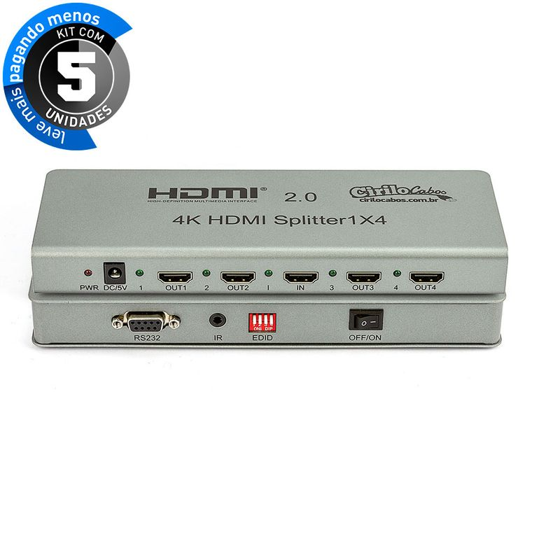 splitter-2-0-hdmi-1x4-4k-cirilocabos-0501007-kit-05-01