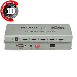 splitter-2-0-hdmi-1x4-4k-cirilocabos-0501007-kit-10-01