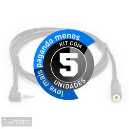 01-50-m-cabo-extensor-de-p2-machofemea-90-graus-cirilocabos-1608017-kit-05-02