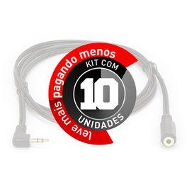 04-00-m-cabo-extensor-de-p2-machofemea-90-graus-cirilocabos-1608017-kit-10-02