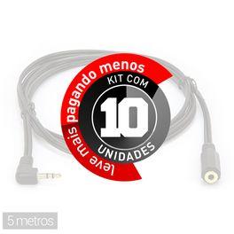 05-00-m-cabo-extensor-de-p2-machofemea-90-graus-cirilocabos-1608017-kit-10-02