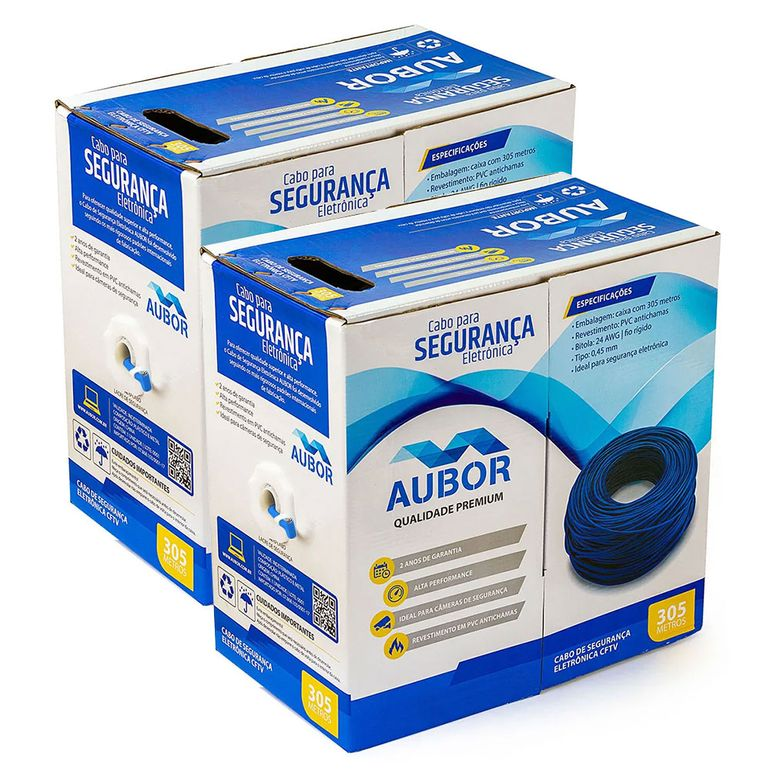 cabo-para-seguranca-eletronica-cftv-anti-chamas-azul-cirilocabos-170556-kit-com-2-unidades