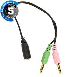 cabo-headset-para-fone-2-p2-macho-para-1-p2-femea-cirilocabos-101526-kit-atacado-05-1