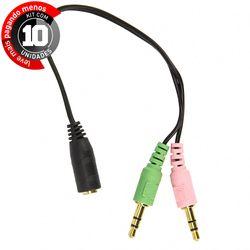 cabo-headset-para-fone-2-p2-macho-para-1-p2-femea-cirilocabos-101526-kit-atacado-10-1