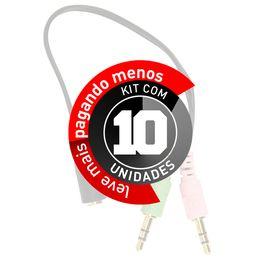 cabo-headset-para-fone-2-p2-macho-para-1-p2-femea-cirilocabos-101526-kit-atacado-10-2