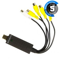 placa-de-captura-video-via-usb-cirilocabos-418513-kit-com-5-1