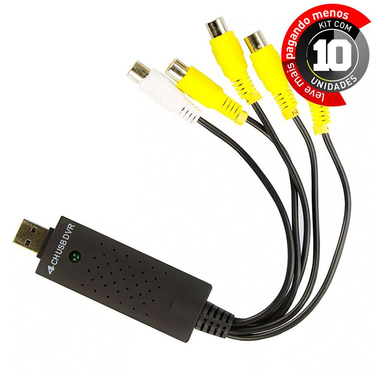 placa-de-captura-video-via-usb-cirilocabos-418513-kit-com-10-1