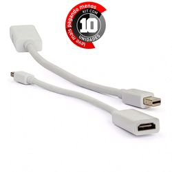 cabo-adaptador-mac-mini-displayport-para-hdmi-cirilocabos-289489-kit-com-10-1