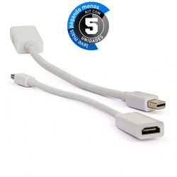 cabo-adaptador-mac-mini-displayport-para-hdmi-cirilocabos-289489-kit-com-05-1