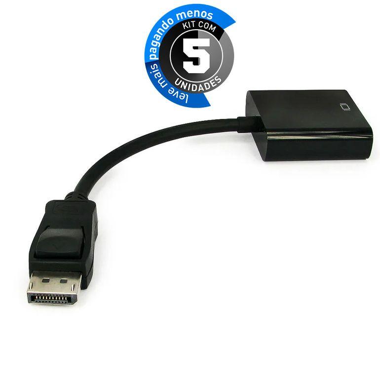 cabo-adaptador-displayport-para-vga-cirilocabos-418938-kit-com-05-1