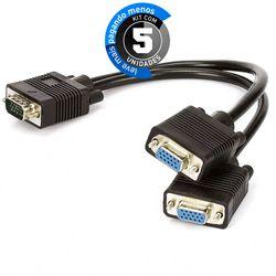 cabo-y-rgb-para-monitor-vga-cirilocabos-242214-kit-com-05-1