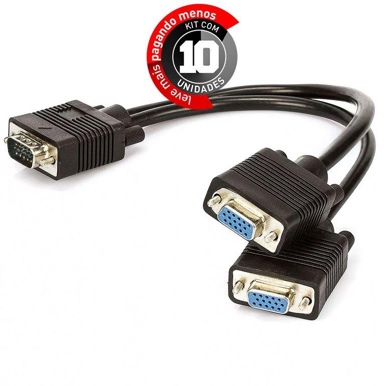 cabo-y-rgb-para-monitor-vga-cirilocabos-242214-kit-com-10-1
