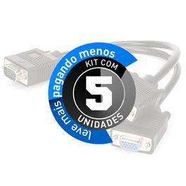 cabo-y-rgb-para-monitor-vga-cirilocabos-242214-kit-com-05-2