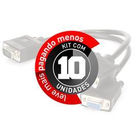 cabo-y-rgb-para-monitor-vga-cirilocabos-242214-kit-com-10-2