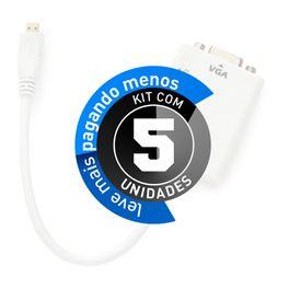 cabo-adaptador-micro-hdmi-para-vga-com-audio-cirilocabos-6899-kit-com-05-2