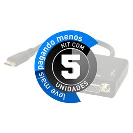 cabo-adaptador-mini-hdmi-para-vga-com-audio-cirilocabos-6900-kit-com-05-2
