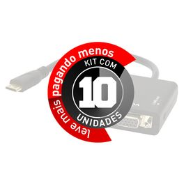 cabo-adaptador-mini-hdmi-para-vga-com-audio-cirilocabos-6900-kit-com-10-2
