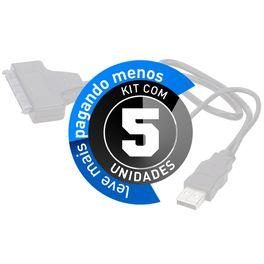 conversor-usb-20-para-sata-hdd-cirilocabos-289499-kit-com-05-2