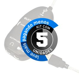 adaptador-usb-guitar-linnk-cable-cirilocabos-7218-kit-com-05-2
