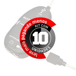 adaptador-usb-guitar-linnk-cable-cirilocabos-7218-kit-com-10-2