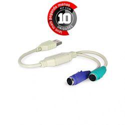 adaptador-usb-para-ps2-cirilocabos-241935-kit-com-10-1