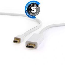 cabo-mini-displayport-para-hdmi-imac-macbook-cirilocabos-101174-kit-com-05-1