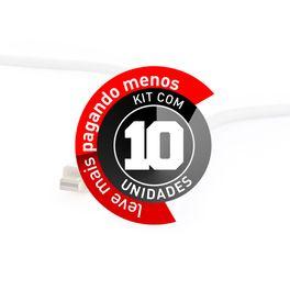 cabo-mini-displayport-para-hdmi-imac-macbook-cirilocabos-101174-kit-com-10-2