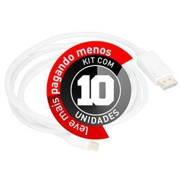 ccabo-mini-displayport-para-displayport-cirilocabos-281-kit-com-10-2
