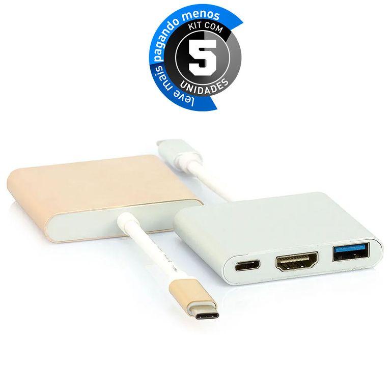 adaptador-usb-c-multiporta-com-usb-hdmi-e-usb-c-prata-cirilocabos-8324-kit-com-05-1
