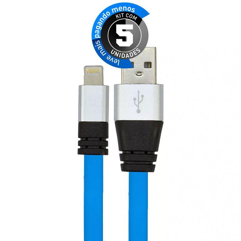 cabo-usb-de-silicone-carregador-e-dados-para-iphone-5-e-6-azul-cirilocabos-7972-kit-com-05-1