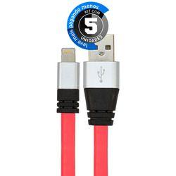 cabo-usb-de-silicone-carregador-e-dados-para-iphone-5-e-6-rosa-cirilocabos-7972-kit-com-05-1