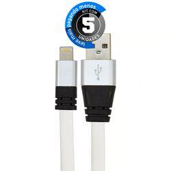 cabo-usb-de-silicone-carregador-e-dados-para-iphone-5-e-6-branco-cirilocabos-7972-kit-com-05-1