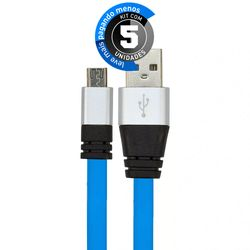 cabo-usb-de-silicone-carregador-e-dados-celular-micro-usb-azul-cirilocabos-7971-kit-com-05-1