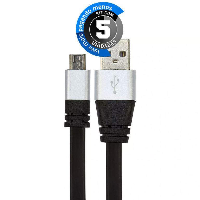cabo-usb-de-silicone-carregador-e-dados-celular-micro-usb-preto-cirilocabos-7971-kit-com-05-1