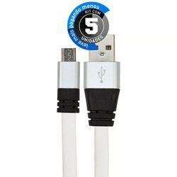 cabo-usb-de-silicone-carregador-e-dados-celular-micro-usb-branco-cirilocabos-7971-kit-com-05-1