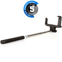 Suporte-para-Selfie-Monopod-Wireless-iPhone-Galaxy-Z07-6-cirilocabos-7172-kit-com-05-1