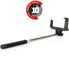 Suporte-para-Selfie-Monopod-Wireless-iPhone-Galaxy-Z07-6-cirilocabos-7172-kit-com-10-1
