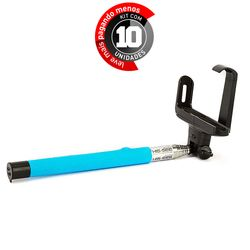 suporte-para-selfie-monopod-wireless-iphone-galaxy-z07-6-azul-cirilocabos-7315-Kit-com-10-1