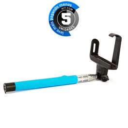suporte-para-selfie-monopod-wireless-iphone-galaxy-z07-6-azul-cirilocabos-7315-Kit-com-05-1