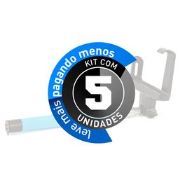 suporte-para-selfie-monopod-wireless-iphone-galaxy-z07-6-azul-cirilocabos-7315-Kit-com-05-2