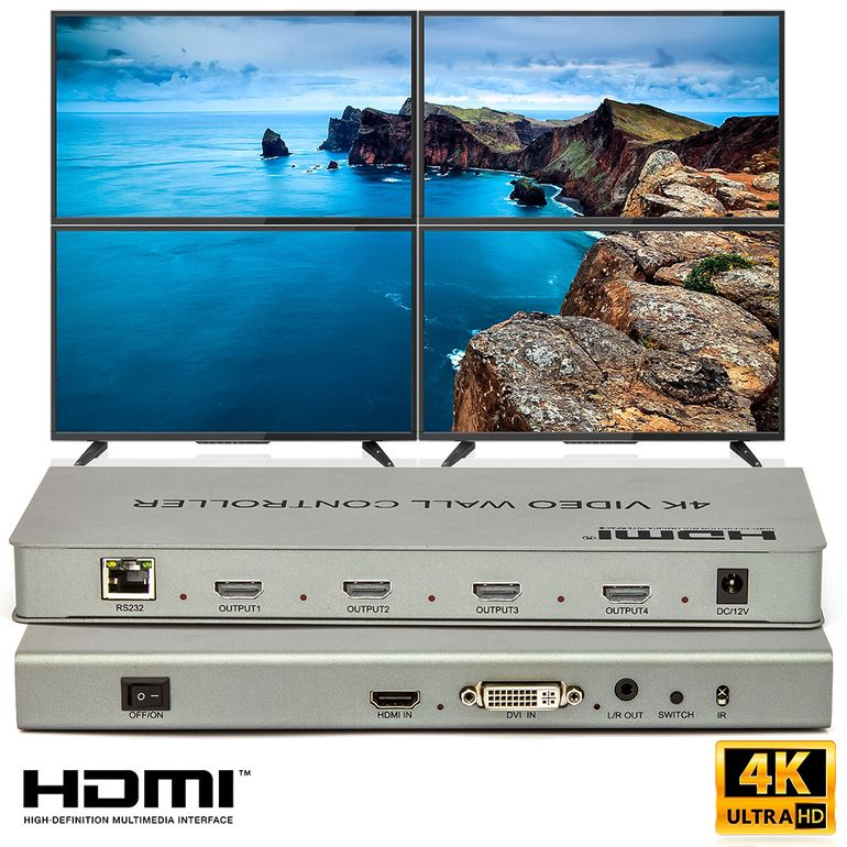 video-wall-controller-hdmi-101150-cirilocabos-00