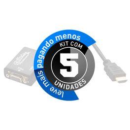 cabo-conversor-hdmi-para-vga-com-audio-cirilocabos-273778-kit-com-05-2