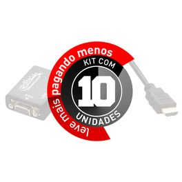 cabo-conversor-hdmi-para-vga-com-audio-cirilocabos-273778-kit-com-10-2