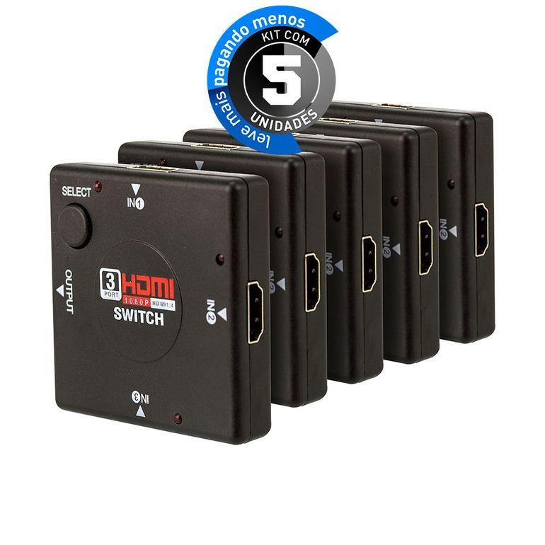 switch-hdmi-3-portas-cirilocabos-611081-kit-com-05-01