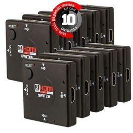 switch-hdmi-3-portas-cirilocabos-611081-kit-com-10-01